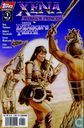 Xena Warrior Princess: The dragon's teeth