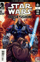 Star Wars: Obsession 2