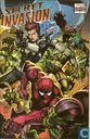 Secret Invasion 7