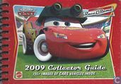2009 Collector Guide