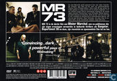 DVD / Video / Blu-ray - DVD - MR73