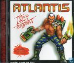 Atlantis: The Last Resort