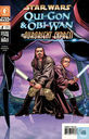 Star Wars: Qui-Gon & Obi-Wan - The Aurorient Express 2