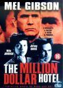 DVD / Video / Blu-ray - DVD - The Million Dollar Hotel