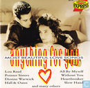 Anything for You - Most Beautiful Love Songs