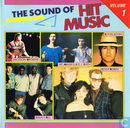 The Sound of Hit Music 1