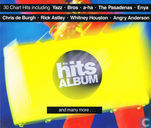 The Hits Album - CD Hits 9