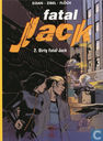 Comics - Fatal Jack - Dirty Fatal Jack