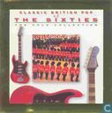 The Sixties - The Gold Collection
