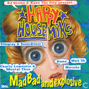 Happy House Miks