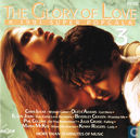 The Glory of Love 3