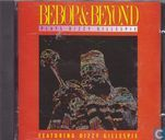 Bebob & Beyond plays Dizzy Gillespie