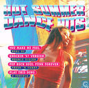 Hot Summer Dance Hits