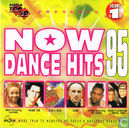 Now Dance Hits '95 1
