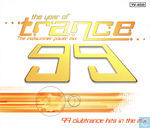 The Year of Trance 99