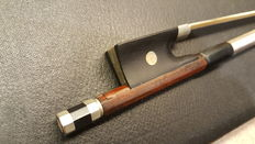 French Violin(Viola) Bow Ch.Buthod Paris