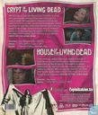 Crypt of the Living Dead + House of the Living Dead