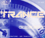 Trance - The Ultimate Collection
