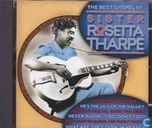 The best Gospel of Sister Rosetta Tharpe