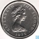 Man 10 new pence 1975