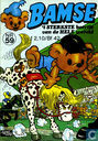 Comic Books - Bamse - Bamse 59