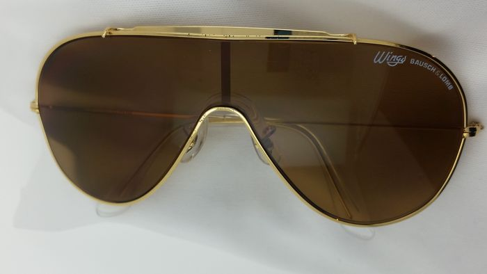 65674a9711a Ray Ban