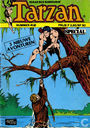 Comic Books - Tarzan of the Apes - Tarzan special 42