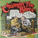 Chimpin' the Blues with Jerry Zolten & R. Crumb