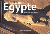 Luchtfoto's Egypte