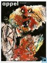 Karel Appel Retrospectief