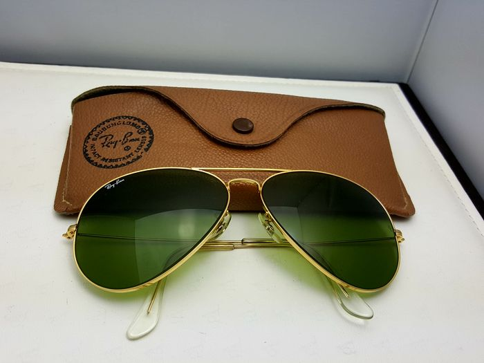 Ray Ban Modells Locations  b92b147078