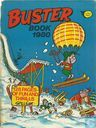Buster Book 1980