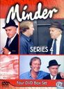 Series 4 [volle box]