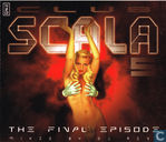 Club Scala 5 - The Final Episode