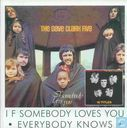 If Somebody Loves You / Everybody Knows