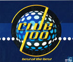 Club 100 - Best of the Best