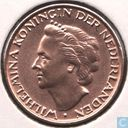 Coins - the Netherlands - Netherlands 5 cent 1948