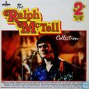 The Ralph McTell Collection