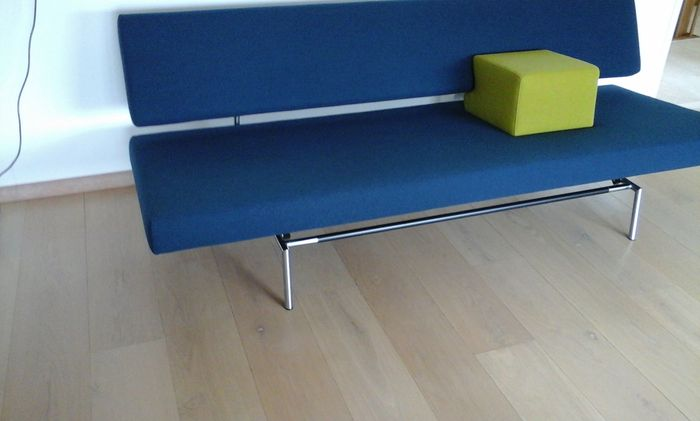 Design Bank Martin Visser.Martin Visser By Spectrum Sofa Bed Br02 Catawiki