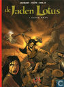 Comic Books - Jaden Lotus, De - Sarok Khan