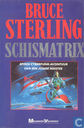 Books - MSF - Schismatrix