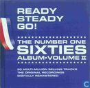 Ready Steady Go! The Number One Sixties Album - Volume II