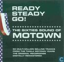 Ready Steady Go! The Sixties Sound of Motown
