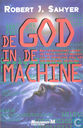 Livres - MSF - De god in de machine