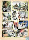 Comics - TV2000 (Illustrierte) - 1967 nummer  23