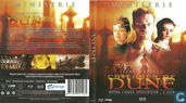 DVD / Video / Blu-ray - Blu-ray - Children of Dune