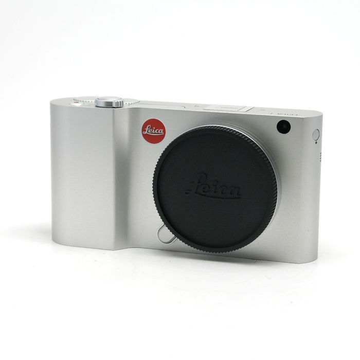 Leica T - NEW