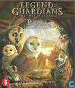Legend of the Guardians - The Owls of Ga'hoole (Kopie)