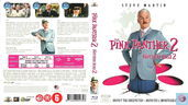 DVD / Video / Blu-ray - Blu-ray - The Pink Panther 2