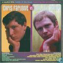 Chris Farlowe vs Long John Baldry - Their Greatest Hits